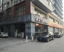 (出租)秦淮光华路出租临街大门头门面可割餐饮除外