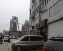 出租江宁区东山金箔路临街门面(金宝市场对面)