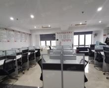 (出租)姑苏区人民路24号地铁口万达大面积精装修可注册拎包入驻