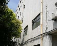 [A_32569]【第一次拍卖】(破)江苏新良面粉有限责任公司房地产、机器设备等