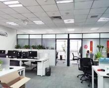 (出租)九龙湖百家湖智慧园区办公100至1000平甲方直租 俊杰大厦