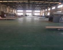 (出租)新空木制品厂房带环评, 面积1500/1800/3000平,