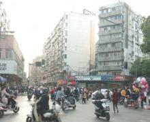 (出租)三牌楼和会街十字路口商业街临街2楼旺铺直租.没有转让费