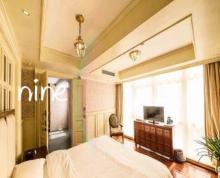 (转让)转让新亚商圈经营中的主题宾馆
