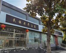 (出租)徐州乐园 万科未来城 正荣府对面沿街门面