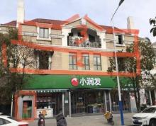 (出租)如皋荷兰小镇大润发mini超市二楼三楼对外招租
