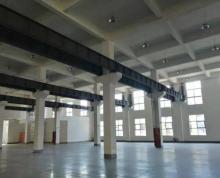 (出租) 浦口桥林南边和县标准可装行车厂房出租2000平 单价7元