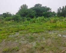 (出租)出租|D秣陵陈家村场地4亩左右,污染行业具体见面谈
