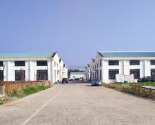 出租六合经济开发区(龙池周边)标准厂房/仓库 位置好 资源丰富