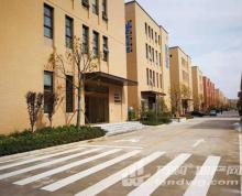 江宁谷里工业园 科学园工业产业园 正方中路地铁站 400-12000平多层高标准厂房办公楼招商