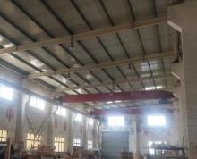 (出租)独立厂房,层高12米