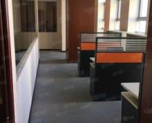 (出租)紫金大厦精装办公室出租,460平方9000一个月,有办公桌椅