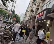 (转让)凤凰街沿街独栋商铺转让,居民楼写字楼宾馆酒店环绕