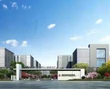 出售六合棠城工园 紧邻快速路S8开发区站旁 分层 独栋 现房