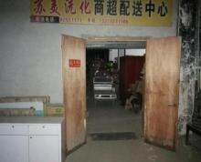 (出租)出租云龙郭庄路食品城仓库