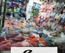 (转让)(选铺推荐)泉山区彭亮菜市场鞋店转让