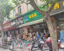 (出租)高新区 狮山枫桥路 78平实面!!纯一楼,业态不限!
