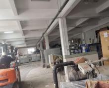(出租)新出厂房对外先租,先到先得,停车方便