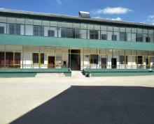 (出租) 江宁街道正方中路附近出租标准钢结构标准厂房共2层6000平米