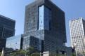江北新区研创园云飞街以南、浦滨路以东新区2018G09地块初判报告