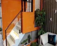 (出售)奥体 新城科技园 挑高公寓 德轩置业 凤台南路上 热售中