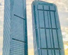 (出租)镇江苏宁广场60到2000平写字楼出租,可咨询