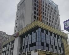 出售枫林水岸商务综合楼 公寓写字楼 海州区政府 法院 二附小