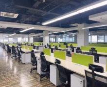 (出租)独墅湖同程大厦 50平至1580平 可定制装 拎包办公