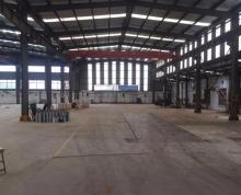 (出售)出售石塘湾物流园区附近独门独院12亩集土机械厂房6800平