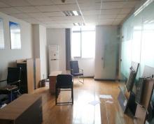 (出租)城宇大厦9楼120平办公房出租 精装修 南向 视野开阔