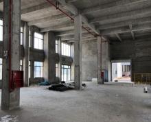 (出售)浦口桥林 新建高标准厂房