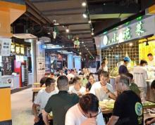 (出租)丹凤街临街一楼门面房东直租餐饮烤肉 中餐 业态不限 无转让费