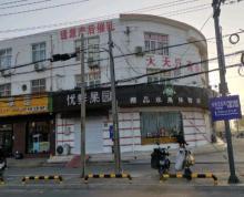 (出售)梅花路与松花江路交叉口,范庄小学对面