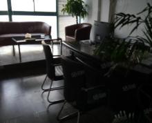 (出租)高架旁150平精装朝南带家具!
