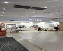 (转让)个人泗阳哥伦布大门口门宽8米店铺转让