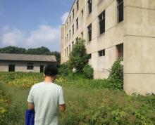 [A_31780]【第一次拍卖】位于兴化市荻垛工业集中区2#路房屋建筑物(含装饰装潢及附属物)