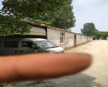 (出租) 高新区 浦泗路,靠近花旗汽配城 仓库 250平米
