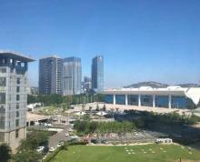 (出租) 连云区阳光国际写字楼 550平方对外出租