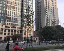 (出售)京华城 旁 纯一楼 商铺 层高6米 可隔二层