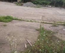 (出租)出租江宁区东善桥场地1000亩,现硬化好大约有400亩,