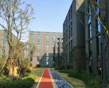来安汊河高端研发办公厂房出租 1000平起租 电子研发生产