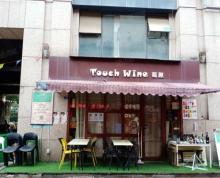 (出售)秦虹南路 大明路 独栋可重餐饮 有多个停车位