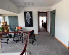 (出租)五爱广场地铁口 百脑汇科技大厦 全套家具 可短租 低于市场价