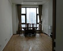 (出租)位于金融城,紧临市政府东侧,位置好,采光好,门面好。