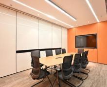 (出租)吴中区非常的联合办公基地 拎包入驻 户型多 服务环境佳