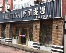 (出售) 胜太西路临街拐角旺铺 可餐饮周边工厂密集 人流量大