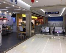 (出租) 出租海州苏宁广场对面购物百货中心 教育综合体
