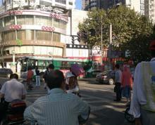 (出售)新街口商圈地铁口可重餐饮整层商铺