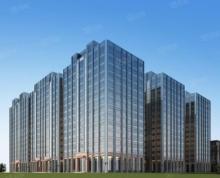 (出售)新港 地铁旁 靠近苏宁商业综合体 高标工业厂房