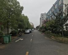 (出租) 江宁 陶吴工业区 1000平 标准厂房出租 层高8米 带行车